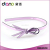 Fancy Acrylic Headbands Import Hair Accessories