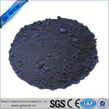 99.95%Pure and Purity Pure Molybdenum Powder