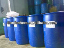 ethyl lactate, cleaner,paint stripper,ECO,graffiti removal