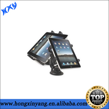 tablet car holder for ipad,suit for ipad series.