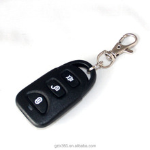 octopus packing keyless entry system/car alarm keyless entry system/code grabbers and remote keyless entry