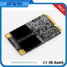 32gb half mini pci-e msata ssd