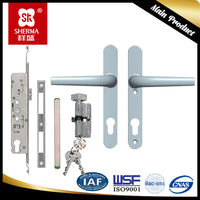 Professional Manufacturer European Style Door Handle
