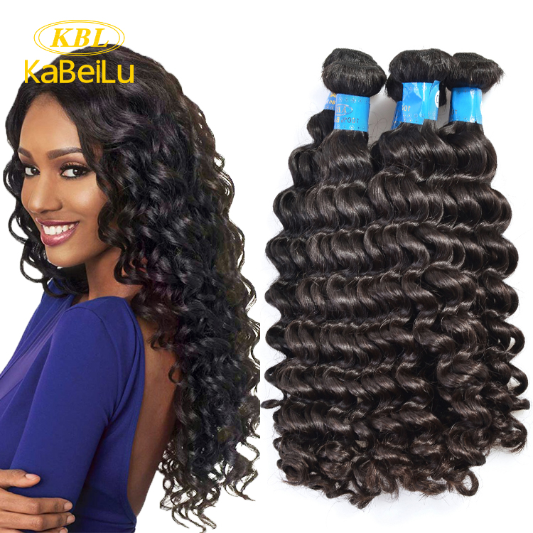 Cuticle aligned 10a brazilian virgin <strong>hair</strong> deep wave,private label <strong>hair</strong> extensions,ombre <strong>hair</strong> weave 40 inch blonde <strong>hair</strong> extension