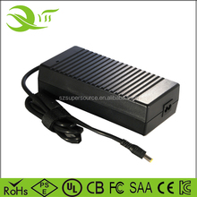19V 7.9A 150W laptop ac Adapter Power Charger cargador for HP notebook charger adapter 5.5*2.5mm