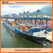 tomarthite import logistics transportation