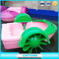 Top Quality Cheap Fishing Plastic Boat For Sale