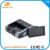 Mobile Thermal Printer for smartphones/iPhone/iPad/android tablets