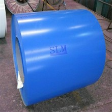 ppgi color steel sheet / coil roof vent pipe cover Sizes 1340*420mm Roof Tile Prices Metal Steel