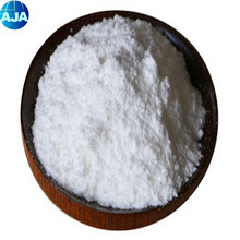 Food additive CAS#6381-77-7 Sodium Erythorbate