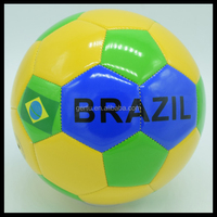 Brazil World cup Soccer ball, Football, Futsal, Mini Soccer Ball cheap Football Customized