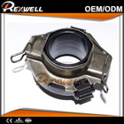 Hot sale Clutch Release Bearing for Toyota Hilux 31230-71030