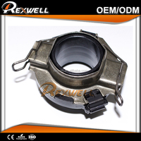 Hot Sale Clutch Release Bearing For