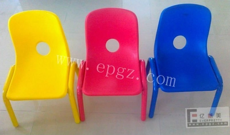 Sillas de plástico los niños, ikea silla del huevo, sillas de ...