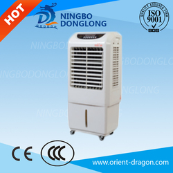 DL HOT SALE CCC CE ELECTRIC AIR CONDITION COLD AIR CONDITIONER COLD AIR COOLER