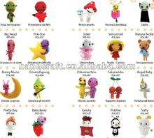 voodoo doll names