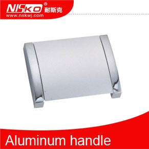 Best quality and design furniture accessories handle pull