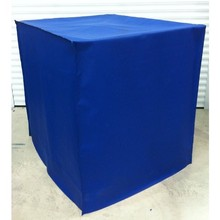 pallet cover, water-proof, PVC fabric