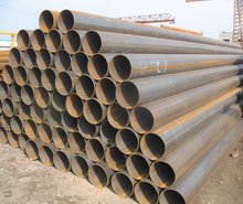 25mm seamless steel pipe tube 21 gi pipe full sizes hot dipped 25mm conduit steel gi pipe