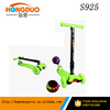 hot sale cheap high quality aluminum kid scooter
