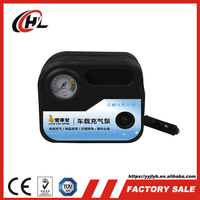the best manufacturer factory high quality air pump needle
