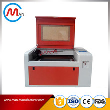 Mylar stencils plexiglass sealed laser cutting machine made in china