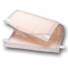 Disposable Underpad for Maternity Hospital