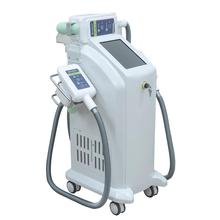 2018 vente chaude cryolipolysis graisse permanente gel velashape minceur machine