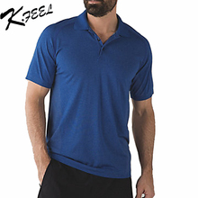 custom clothing polo from alibaba online shopping