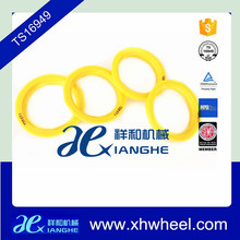 Hot Sales Auto Parts Wheel Rings Plastic Hub Centric Rings