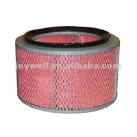 AIR FILTER FOR MITSUBISHI MT421158