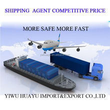 Reliable One Stop Agent From China To Worldwide