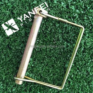 Hitch Pins Stainless Steel Wholesale, Hitch Pin Suppliers - Alibaba