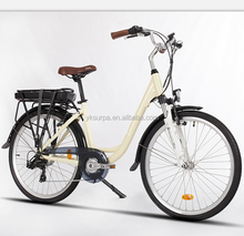 "26"" /700C250W 350w electric motor bike/bicycle/el bike"