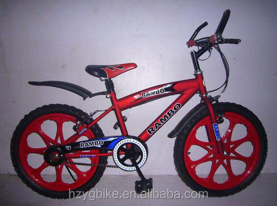 Cheap wholesale Kids Chopper Bicycle for Sale