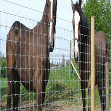 Wholesale pricing on Farm Fencing, Livestock Panels and Field Fence