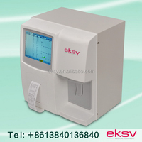 automatic blood analyzers (L0218)