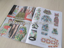 New Blouse Catalogue