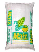 pp woven bags for rice,wheat,maize,feed etc
