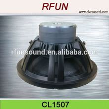 latest produc factory directly car super tweeter