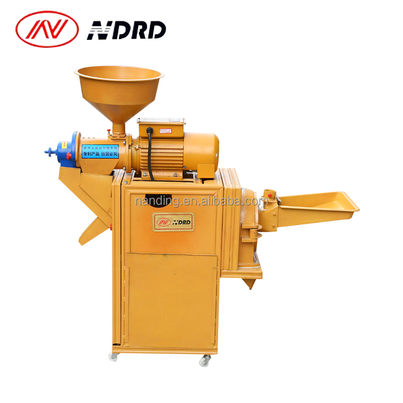 Cheap price auto rice mill spare parts For Home