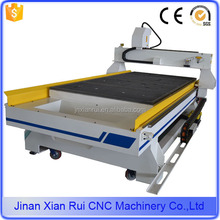 1300*2500mm woodworking cnc router/ china cnc wood router /wood carving machine cnc router