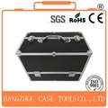 Hot sale beauty aluminum Cosmetic Case with factory price in China