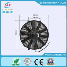 Greenhouse Exhaust Fan 10 inch Exhaust Fan 600 cfm
