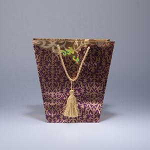 New Design Elegant Bag eee05dc1d6d72