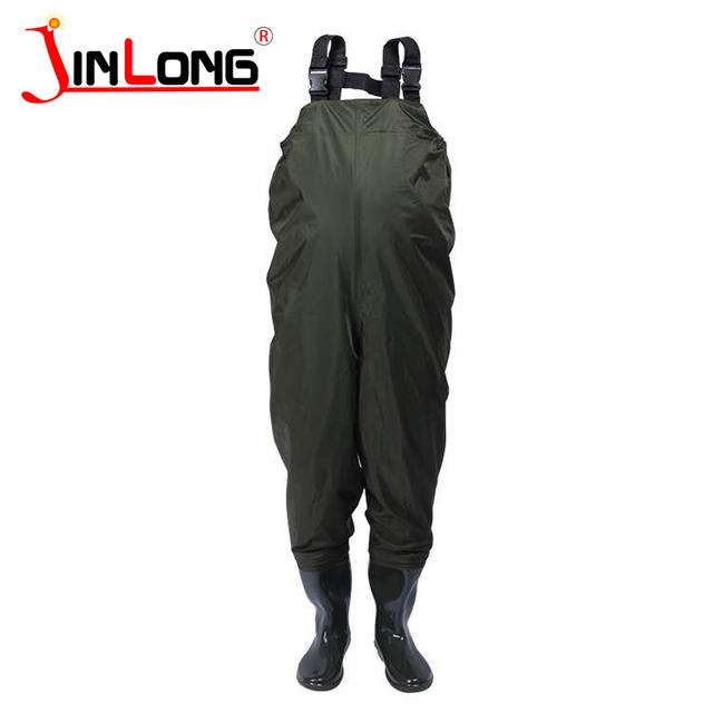 2018 NEW adult working garments waterproof safety work cloth safety wear work slacks
