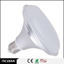 high watt flying disk 5w led bulb 12w led bulb