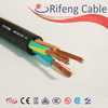 /product-detail/low-voltage-electrical-h07rn-f-rubber-cable-with-vde-ul-60684884058.html