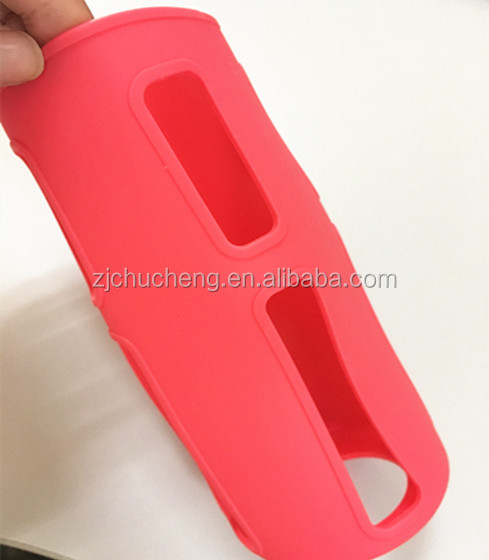 18-22oz - Silicone Sleeve for Flask Steel bottle (Multiple Sizes & Colors)