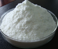 High quality Natamycin Powder CAS 7681-93-8